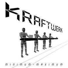 Found Autobahn by Kraftwerk with Shazam, have a listen: http://www.shazam.com/discover/track/238394