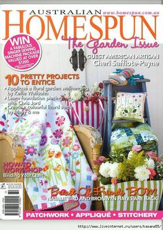 PARTE 2 vol11 no 8 issue 75. Breast of friends part 13 and 14  pages 86-130 plus pattern pages save
