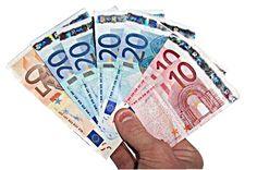 Prestiti Pensionati Lombardia