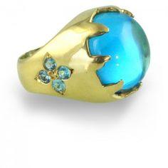 ana-cavalheiro-17-ring-18k-yellow-gold-blue-topaz