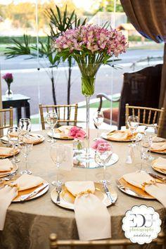Paz Casamentos  www.pazcasamentos.com.br  Organização e Cerimonial para Casamentos em Foz do Iguaçu - Brasil Fotos de Edu Freire