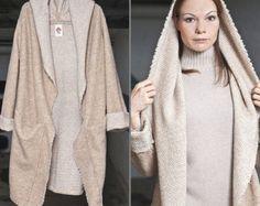 Women's Jackets & Coats – Etsy