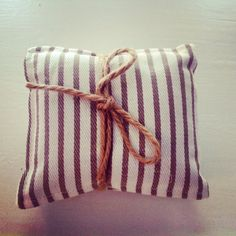 Gifts for the hard working momma! by Sparkle Chic Texas Boutique on Etsy
