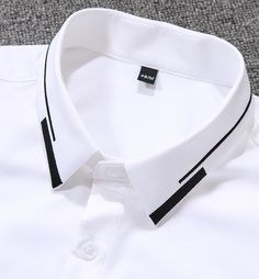 Stylish Mens Outfits, Stylish Shirts, Blazer Outfits Men, Gents Kurta Design, Boys Kurta Design, Designer Suits For Men, Designer Clothes For Men, Man Dress Design, Mens Party Wear