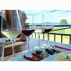 """Uno non può pensare bene amare bene dormire bene se non ha mangiato e bevuto bene"" cit. Virginia Woolf #degustazione #sicily  #vino #wine #etna #winelover #instasicily #igsicilia #vineyard #sicily #winery #vigneto #winerytour #gambinovini #winetasting #winetourism #vinery #cellar #grapewines #whatsicilyis #igcatania #igsicilia #igsicilia #winemakers #ilovewine #wineoclock #grapevines ""Uno non può pensare bene amare bene dormire bene se non ha mangiato e bevuto bene"" cit. Virginia Woolf…"