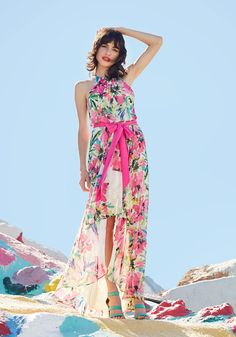 1000 images about wedding guest dresses on pinterest for Rent wedding dress dc