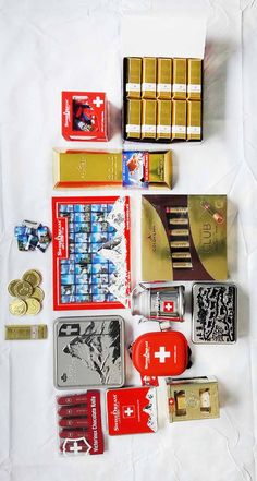 Wide variety of Swiss chocolates at one stop. Swiss National Day, Swiss Chocolate, Ritter Sport, Candy Land, Chocolates, Switzerland, Travel Destinations, Milk, Food