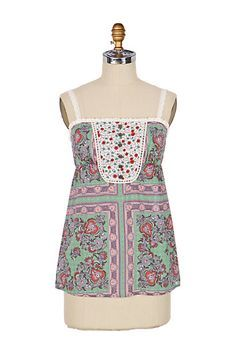 2dfe3d58b267 56 Best Anthropologie Lilka images | Cute dresses, Dress, Loungewear