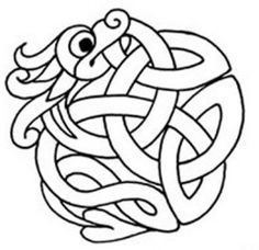Celtic Designs Coloring Pages | Celtic Design Art Coloring Pages for Kids Colouring Pictures to Print ...http://www.bing.com/images/search?q=Celtic+Designs+Coloring+PagesForm=IQFRDR#a