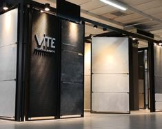 Bathroom Showrooms, Bathrooms, Showroom Design, Tiles, Display, Sheds, Sun, Product Display, Wood
