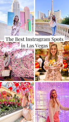 So when we plan to go somewhere I try to research the best photo opportunities in the area. Here is my guide to the best photo spots I foun… Summer Vegas Outfit, Las Vegas Outfits, Summer Outfits, Las Vegas Pictures, Best Instagram Photos, Las Vegas Vacation, Visit Las Vegas, Vegas Fun, Vegas Birthday