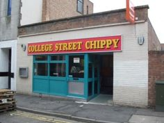 Preferred Commercial is delighted to offer for sale this Fish and Chip Shop Business For Sale in Northampton Northamptonshire, which was established in the 1960s and which has been in our client's careful hands since 2008
