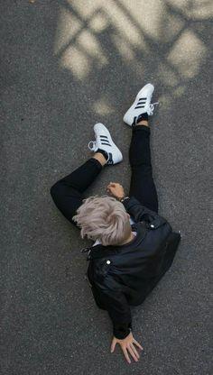 Adidas 🤤🤤❤️❤️❤️