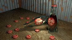 nuka_cola_3d_stereograph__3d_assets_included_by_krist_silvershade-d8yhca7.png (1920×1080)