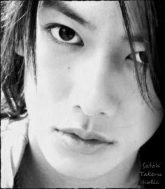 ☆*・♡演劇男子のたけさん♡・*☆ の画像|佐藤健ほりっく☆*・゚always with Takeru☆*・゚