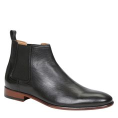 LAWRENCE - men's dress boots boots for sale at ALDO Shoes.