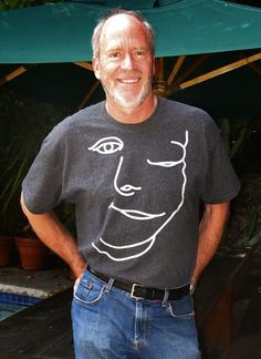 Greg Gorman - Wikipedia, the free encyclopedia