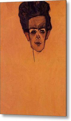 Gustav Klimt, Robert Rauschenberg, Edward Hopper, Impressionisme, 28 Jaar Oud, Renaissance Kunst, Abstracte Kunst, Beeldende Kunst, Tekening