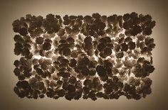 Joe Davidson - sculpture