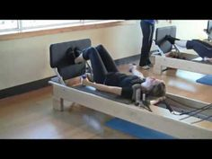 We no longer operate as Pilates Mill Creek. Instead, please learn more about our…