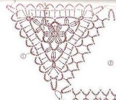 http://crochet-plaisir.over-blog.com/6-categorie-12317438.html