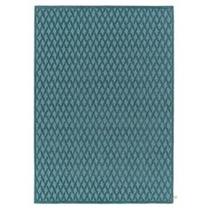 Classic grid | kasthall.se Hand Tufted Rugs, Grid, Textiles, Cool Stuff, Classic, Handmade, Inspiration, Room, Design
