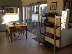 Divider, Kitchen, Table, Room, Furniture, Home Decor, Bedroom, Cooking, Decoration Home