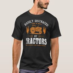 farming tractor lovers T-Shirt Taco Love, Women's Cycling Jersey, Cycling Jerseys, Cycling Quotes, Cycling Art, Taco Shirt, Veteran T Shirts, Vietnam Veterans, Fit S