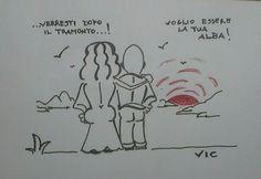 Eclissi d'amore - Massimo Cavezzali