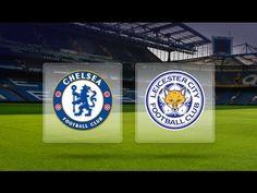 Chelsea- Leicester City  https://www.futbolklavuz.com/entry.php?22-Chelsea-Leicester-City