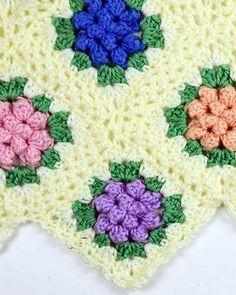 free-crochet-pattern-and-ideas-3