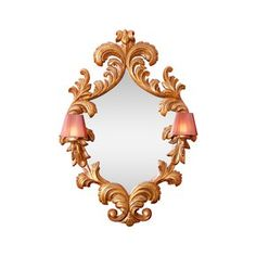 Mirror Mirror On The Wall  Unmisted Mirrors On Treniq