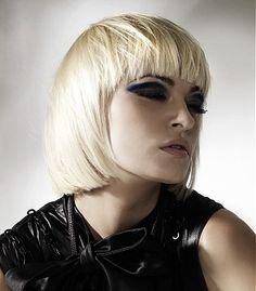 peinados-mujer-46