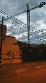 NachoFotograf: Serie nº64. En Mataró