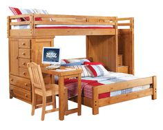 1000 Images About Jupiter Collection Bunk Beds On