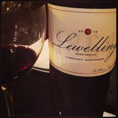 2010 Lewelling Vineyards Cabernet Sauvignon Wight Vineyard (release date 9/13) 93 points  2010 Lewelling Vineyards Cabernet Sauvignon (release date 9/13) 91 points  The 2010 Cabernet Sauvignon is one of the juicier wines readers will come across in this vintage. Blackberries, savory herbs, menthol, licorice and plums all take shape in the glass. The tannins are big and enveloping, yet also sweet, giving the wine a surprising level of accessibility given its age. There is no shortage of…