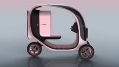 """C A R O « LUNAR > creativity that makes a difference industrial design, product. - creativity that makes a difference industrial design, product…""""> C A R O « LUNAR > creativity - Car Design Sketch, Car Sketch, Design Cars, Car Accessories For Guys, Concept Motorcycles, Smart Car, Retro Logos, Honda Logo, Transportation Design"""
