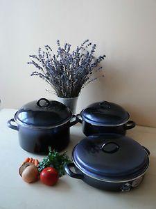 Kochtopf, Kochtöpfe, Emaille mit Teflon-Beschichtung, verschiedene Grösse, NEU  http://cgi.ebay.at/ws/eBayISAPI.dll?ViewItem&item=291009067785&ssPageName=STRK:MESE:IT