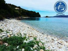 Glyfa beach!    #angelos_apartments