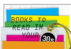48 Books You Must Read In Your Not quite there yet, but I think I'll get the picture! I Love Books, Great Books, Books To Read, My Books, Summer Reading Lists, Reading Rainbow, Reading Material, What To Read, Book Nerd