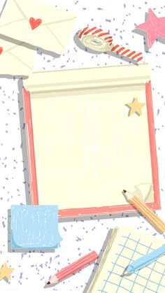 Confetti Background, Scrapbook Background, Frame Background, Textured Background, Flower Backgrounds, Wallpaper Backgrounds, Iphone Wallpaper, Wallpaper Qoutes, Note Doodles