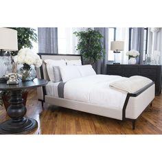 208 best fabulous bedroom furniture images on pinterest bedrooms rh pinterest com