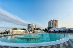 Beautiful destination. Hotel Mera Resort Venus.  www.haisitu.ro Venus, Outdoor Decor, Beautiful, Hotels, Tips, Travel Agency, Venus Symbol