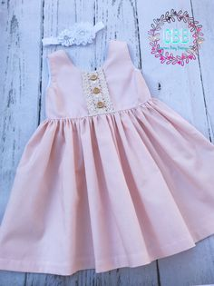 6416520f6475 WY-767 frock style for baby girl frock design pakistan full frock ...