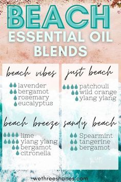 Young Essential Oils, Essential Oil Uses, Doterra Essential Oils, Natural Essential Oils, Essential Oil Combinations, Essential Oil Diffuser Blends, Diffuser Diy, Diffuser Recipes, Free Printables