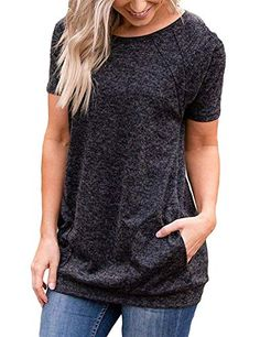 TooLoud #BestGrandpaEver Muscle Shirt