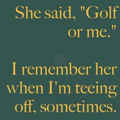 Golf Quotes Inspiration Are You Looking For Help Starting A Home Business  My Experienced