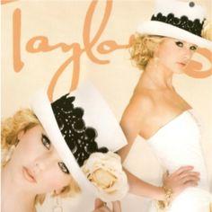 Taylor Swift. Wedding dresses. <3