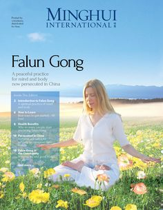 All About Falun Gong (aka Falun Dafa) Minghui International - 2014