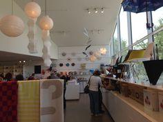 Vitra Shop Vitra Museum, Lighting, Home Decor, Light Fixtures, Lights, Interior Design, Home Interior Design, Lightning